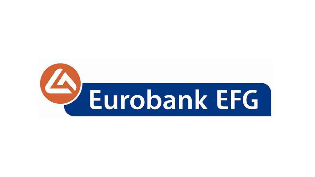 client-eurobank-landscape-image-2019-jul-12