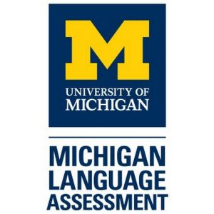 Michigan ECCE & ECPE Exam results