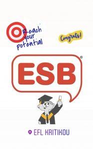 ESB Exams June 2021
